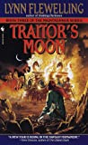 Traitor's Moon (Nightrunner, Vol. 3)