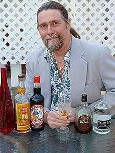 (Food historian) Richard Foss