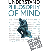 Philosophy of Mind: Teach Yourself (English Edition)