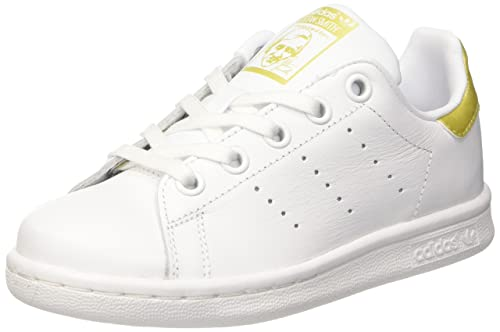 stan smith bambina 34
