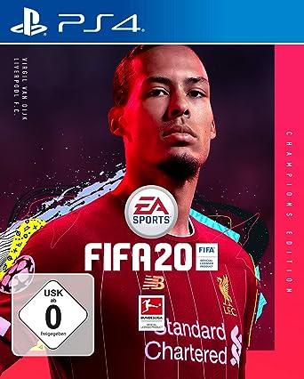 FIFA 17 Dank Nike auch als Schuh erhältlich – PlayStation Info
