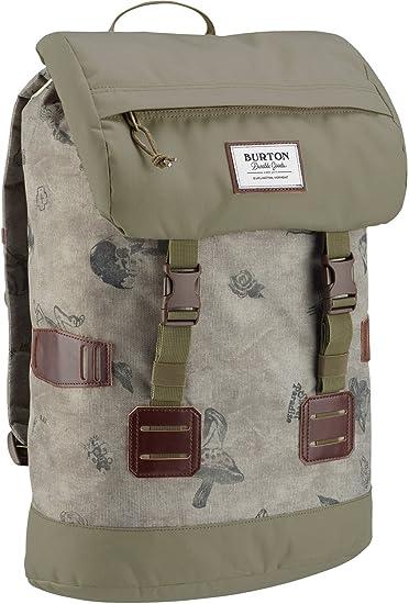 Burton Tinder Backpack Mens Sz 25L