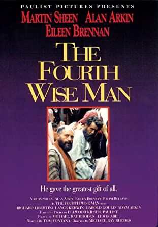 Amazon.com: THE FOURTH WISE MAN (El Cuarto Rey Mago): Movies & TV