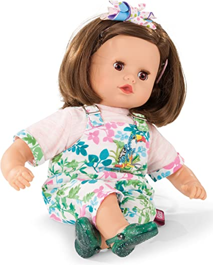 Gotz Free Shipping! Doll/'s Potty