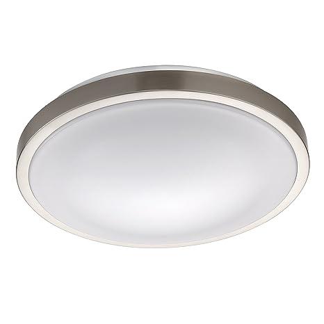 Lámpara de techo modelo R: Amazon.es: Iluminación