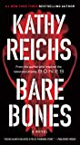 Bare Bones: A Novel (Temperance Brennan)
