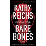 Bare Bones: A Novel (A Temperance Brennan Novel)