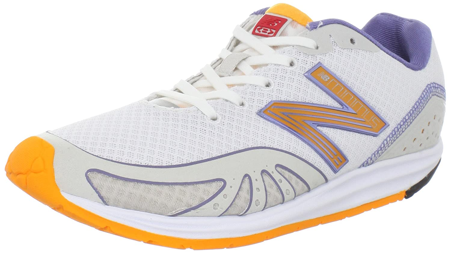 new balance minimus weight lifting