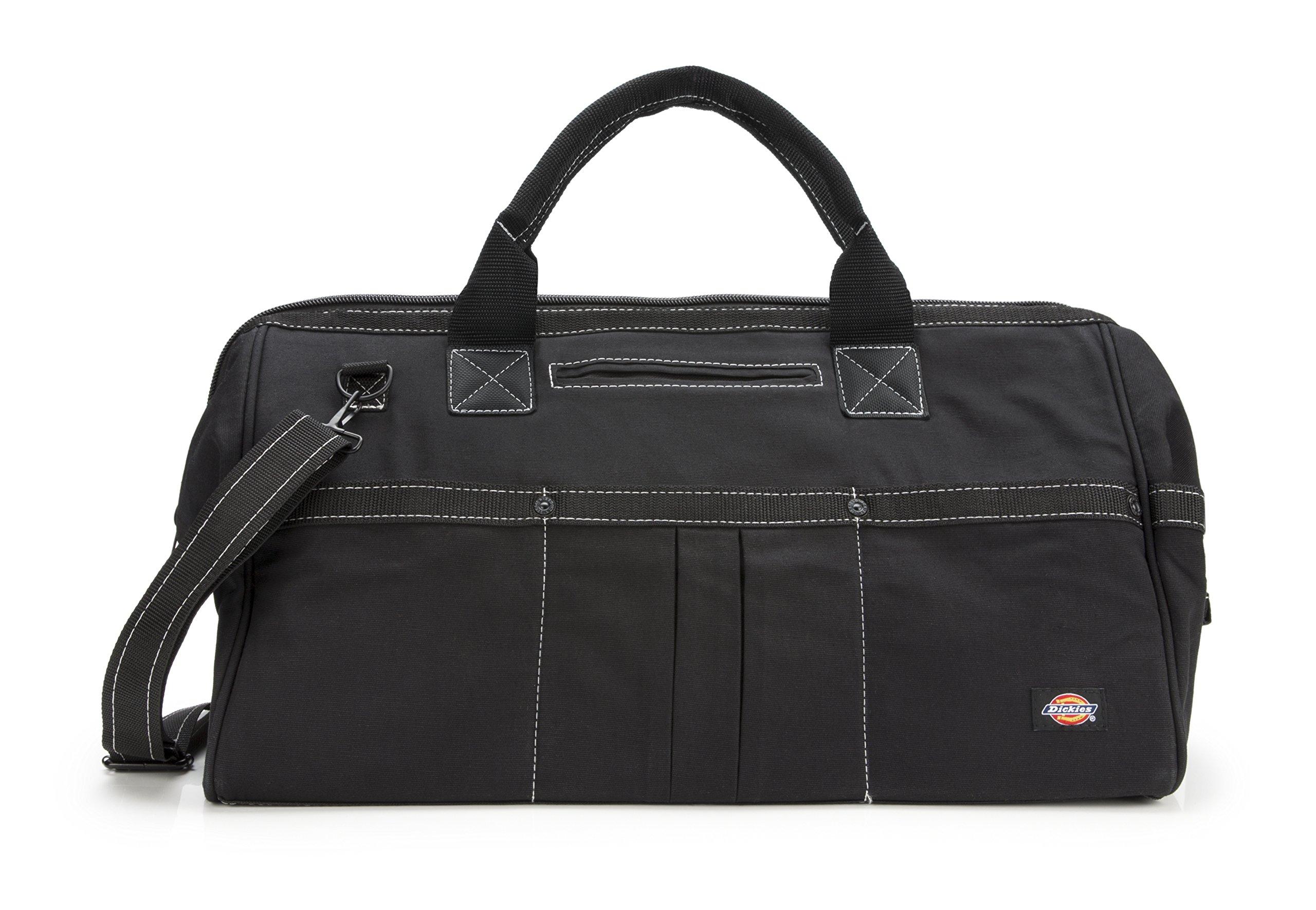 Dickies 57087 20-Inch Work Bag by Dickies Work Gear