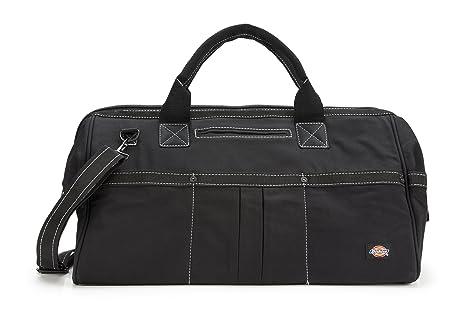 Amazon.com: Dickies, bolsa de trabajo de 20 pulgadas., 20 ...