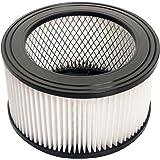 Stayer 8190.98 Filtro Aspirador de Ceniza: Amazon.es: Bricolaje y herramientas