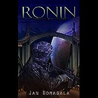 Ronin (Col Sec Book 1)