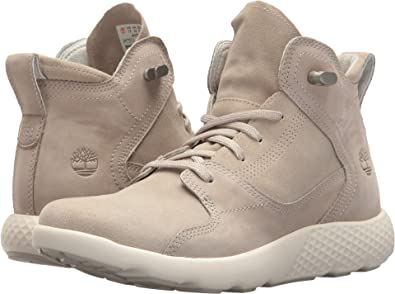 bd28431f Image Unavailable. Image not available for. Colour: Timberland Womens  FlyRoam ...