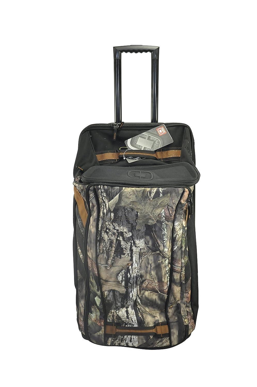 OGIO Adrenaline Wheeled Bag