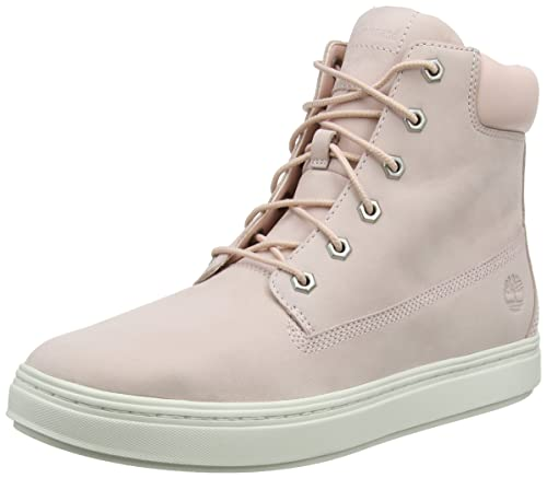 Timberland Women's Londyn Ankle Boots