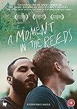 A Moment In The Reeds [Edizione: Regno Unito]