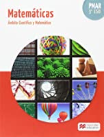 Telómeros Y Epigenética: Modificando Nuestros
