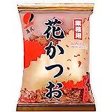 Katsuobushi Dried Bonito Flakes - Jumbo Pack 16 Oz - Large Dashi Bonito Flakes - Make Traditional Japanese Dashi at Home…
