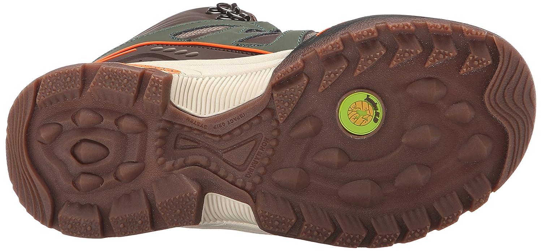 Hiking Boots Sports & Outdoors Jambu Vulcan Waterproof Boot