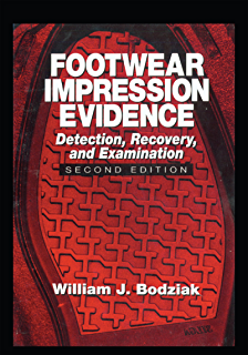 Practical crime scene analysis and reconstruction practical aspects footwear impression evidence detection recovery and examination second edition practical aspects of fandeluxe Choice Image