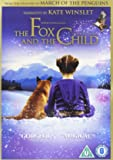 The Fox And The Child [DVD]