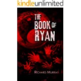 The Book of Ryan (Killing the Dead 19)