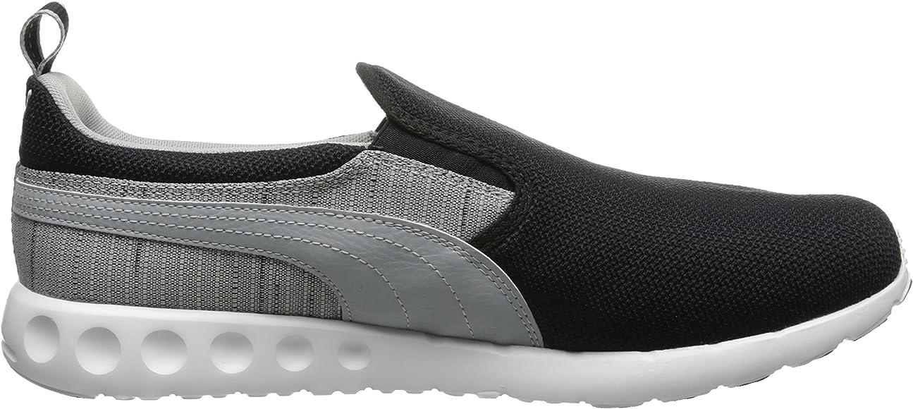 PUMA Men's Carson Runner Slip-On Shoe