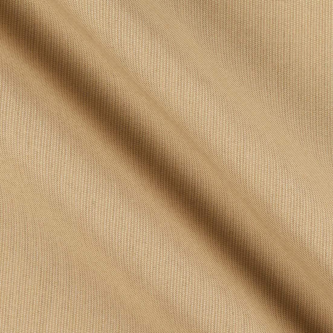 Sunbrella Spectrum Sand Outdoor Canvas Fabric by The Yard, by Sunbrella (Image #1)