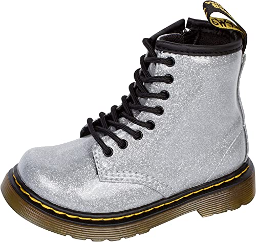 Dr. Martens Kid's Collection Baby Girl