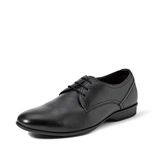 6ecea8f7d78 Extacy By Red Chief Men s Formal Shoes  Buy Online at Low Prices in India -  Amazon.in