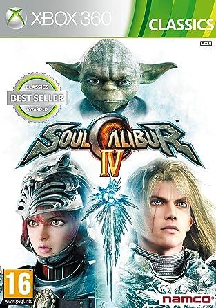 Soulcalibur ii soul edge soulcalibur iv taki sophitia others png.