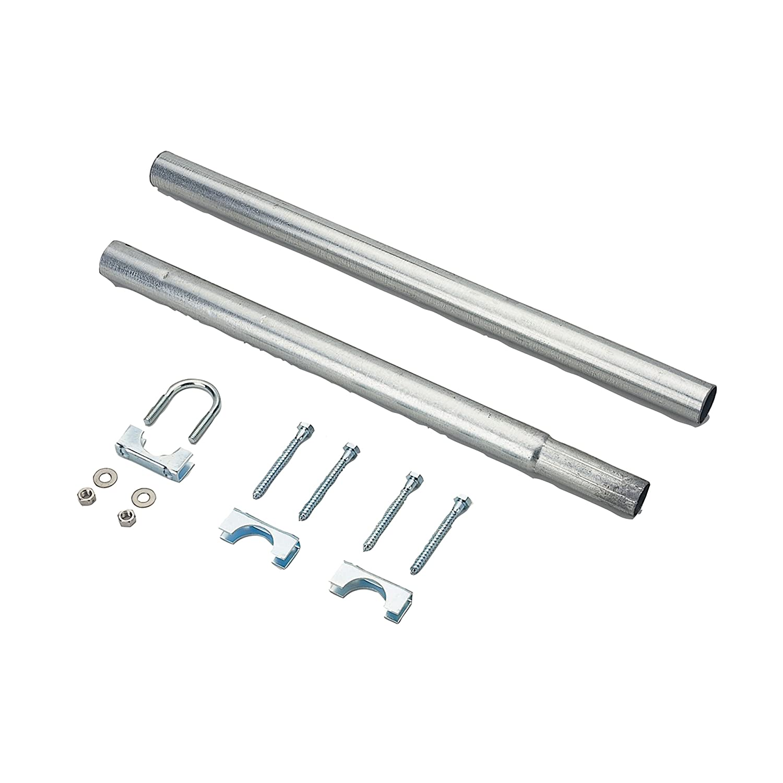 Unbekannt Davis Instruments Montage Pole Kit