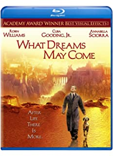 Amazon com: Dead Poets Society [Blu-ray]: Robin Williams