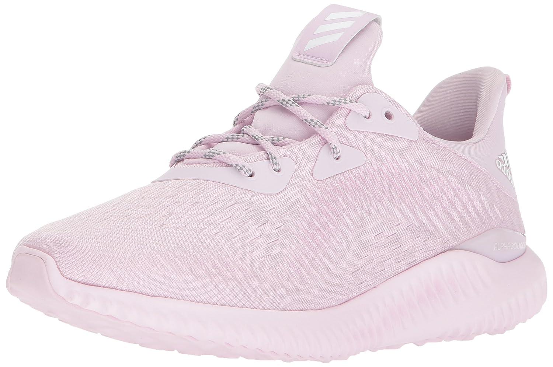 adidas Women's Alphabounce 1 W B071ZGY35Q 9 B(M) US|Aero Pink/Aero Pink/Aero Pink