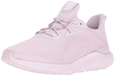 pretty nice a6f81 352e1 adidas Performance Women's Alphabounce W Running Shoe