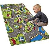 LargeKids Carpet Playmat Rug 32