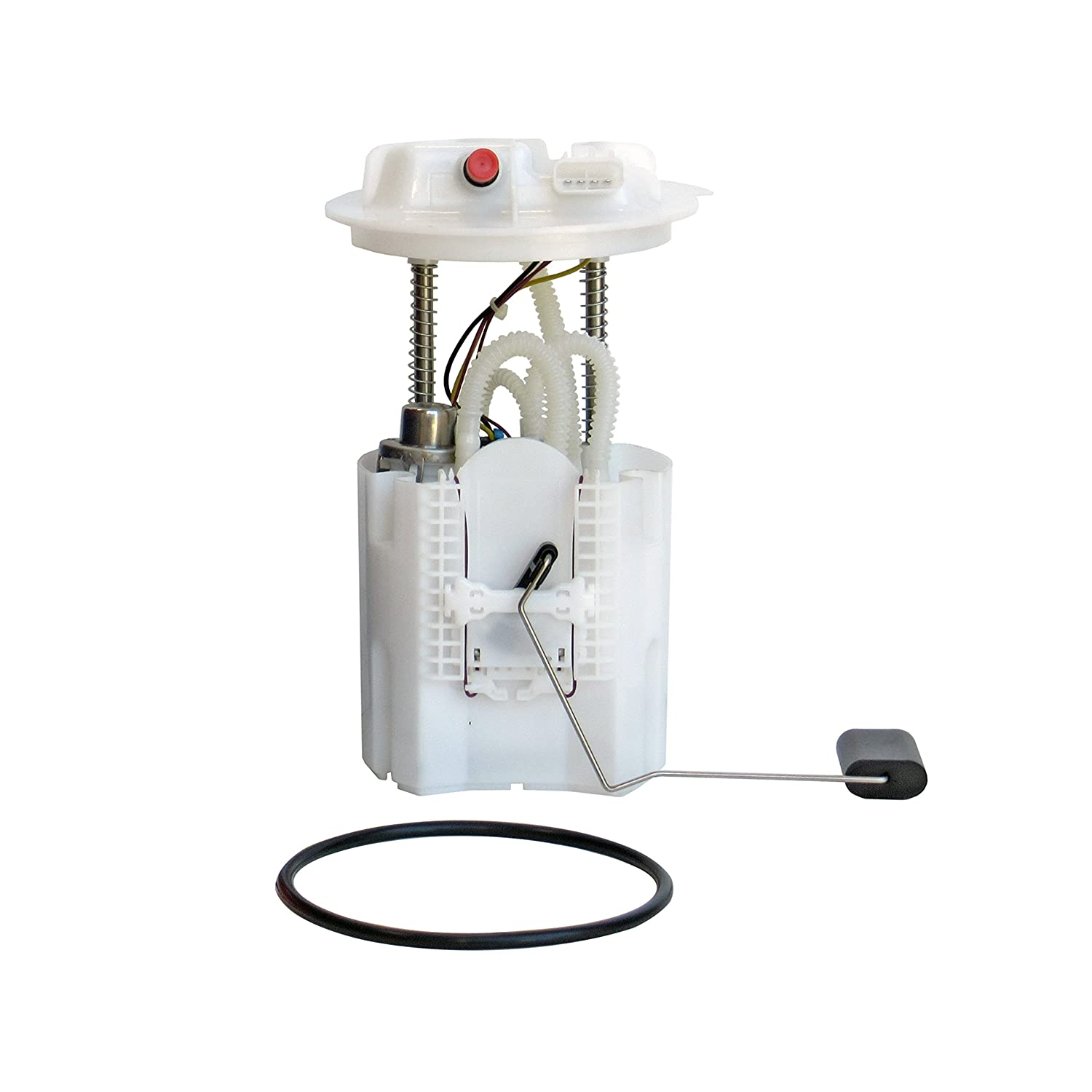 Autobest F3246A Fuel Pump Module Assembly