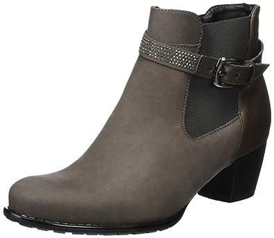 Florenz St Ara Chaussures Femme Et Sacs Bottines dw8rxR08