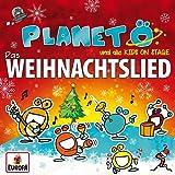 Das Weihnachtslied (Kids on Stage Version)