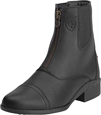 Girl's Women's Horseback Riding Boots [Ariat] Picture