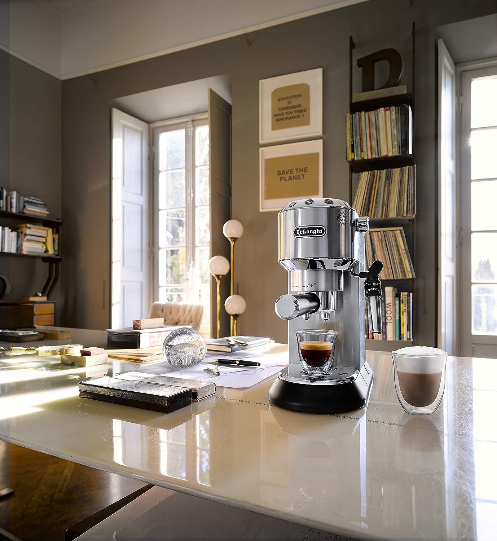 Cappuccino Maschine