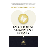 Emotional Alignment is Easy (English Edition)