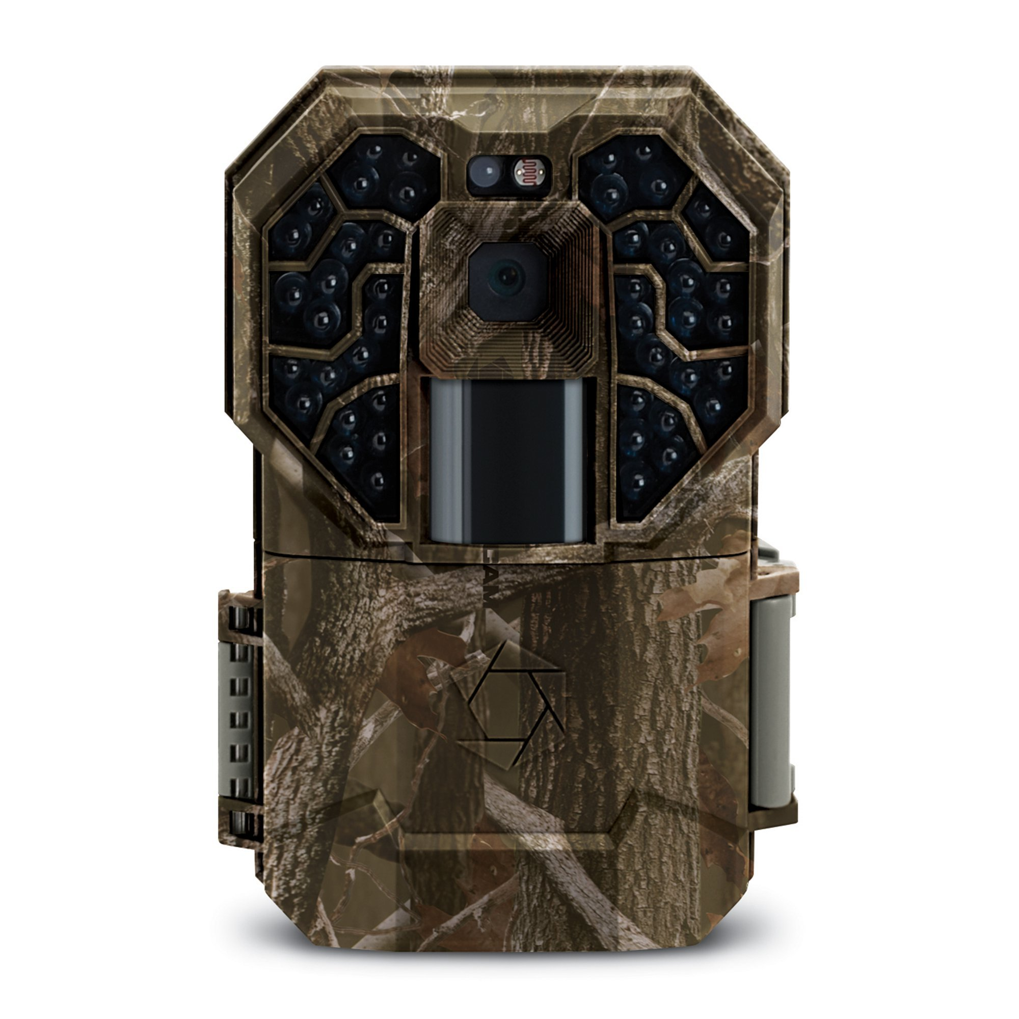 Stealth Cam 14.0 Megapixel 45 No-Glo IR Trail Camera 2 pack bundle by Stealth Cam (Image #2)