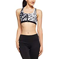 Lorna Jane Women's Theory Sports Bra