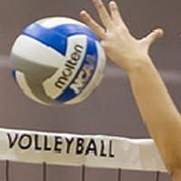 Voleibol Estadísticas de la Juventud