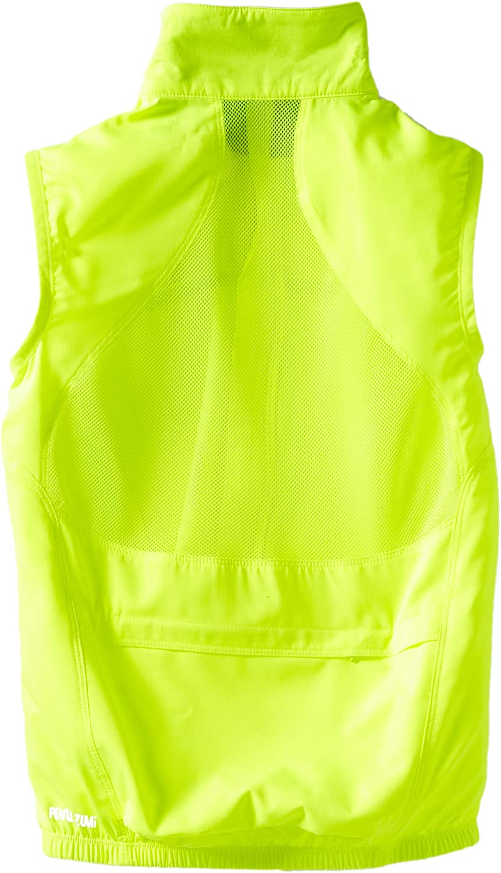 Pearl Izumi Junior Barrier Vest