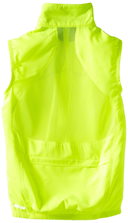 Pearl Izumi Junior Barrier Weste 11431201-Par