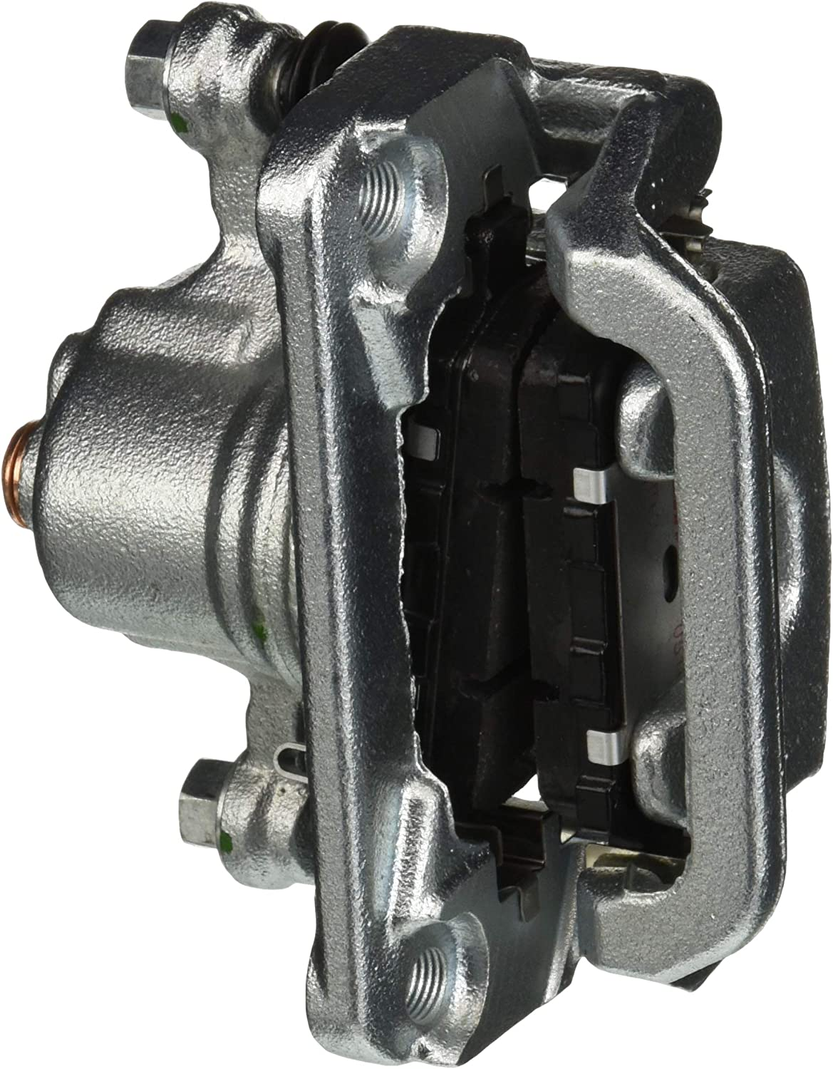 Raybestos RC12032C RPT Rust Prevention Technology Brake Caliper Bracket