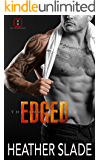 Edged (The Invincibles Book 2)