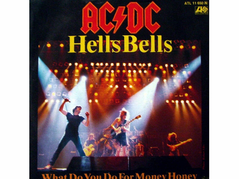 ac dc hells bells free download
